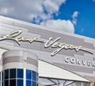 Convention-Center-Sign